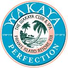 Wakaya Perfection Press Release / Our Uniquely organic suite of wellness products will enhance your life in every way! Wakaya Perfection is a luxury suite of Organic Wellness Products.