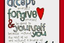Good Advice / by Maggi Shelbourn