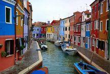 Italy | Itália