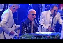 Paul shaffer youve lost that lovin feeling
