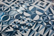 The Iconic Majolicas by Gio Ponti Revived
