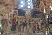 Arte medioevale dei Balcani