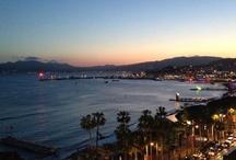Moanco,Cannes,Monte carlo