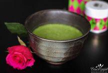 KISSA Tea Date / Matcha / Tea Powder / Green Tea / Double Green Tea / Tea Latte von KISSA Tea in seinen schönsten Momenten. Lass mich dein Tee Date sein! It's tea time!