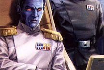 Star Wars: EU