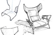 school chair designs
