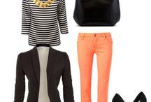 PLL  / Clothing