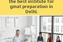 Gmat Coaching in Delhi /  Top Gmat Coaching in Delhi – Enzoeducation one of the best institute in Delhi for Gmat preparation , coaching , classes and training institute in Delhi For gmat exam. Get more information visit at our official website.   http://www.enzoeducation.com/