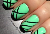 Nails / Nails ideas