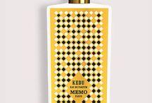 Memo Paris / Profumi, fragrance
