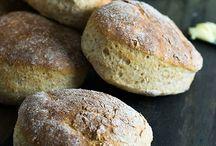 pão : delícia de sempre