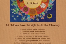 "Grade 3- unit 1 ""Rights and Responsibilities"""