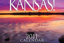 KANSAS! images / by KANSAS! Magazine