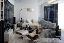 Alpaca Fur Rugs / Alpaca Plush provides luxury, style and comfort with our premium baby Alpaca Fur, enhancing life, interiors and homes. We embrace the beauty and uniqueness of natural materials.