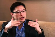 diet and fasting ,Dr Fung.