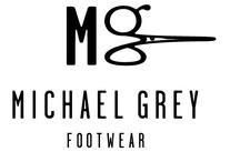 MICHAEL GREY FOOTWEAR 2013 / Sneak peaks and looks at the premier line of footwear! / by MICHAEL GREY FOOTWEAR