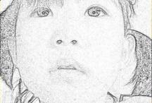 Sketch Cam