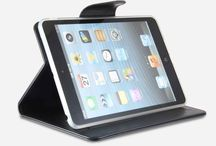 360° Snap On Portfolio AirCase / 360° Snap On Portfolio Aircase for iPad Air made from premium leather. Allows you to view in two comfortable mode and plus the classic look of leather.