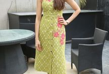 Shilpa Reddy Designer / Fashion Designer,Model