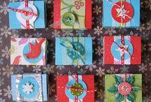 Paper - Matchboxes