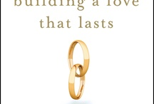 Marriage / by Susan Ostler