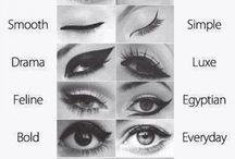 Makeup Fun