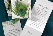 Wedding Invitations / Wedding Invitations!   Shop from a variety of vendors - and all online!  http://www.MimisBridalShowroom.com