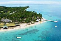 FIJI - Plantation Island Resort Fiji / Plantation Island Resort Fiji