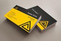 Wizytówki Auto Moto / Business Cards / Wizytówki Auto Moto / Business Cards for moto  Zobacz wszystkie szablony wizytówek na: http://www.voogo.pl/branza/motoryzacja-i-transport