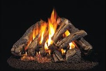 Feel the Warmth!