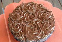 decora di torte