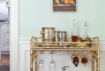 Obsession: Barcart
