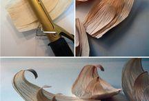 corn husk crafts