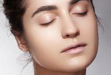 Anti-aging / anti-aging, diy, tips, natural remedies, secrets, skin care, diet, wrinkles, sagging skin, pigmentation, maintaining youthful skin, non-toxic, natural skin care, green beauty, eco beauty, remedies