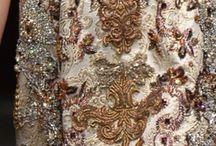 f:Dolce and Gabbana