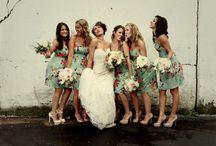 Wedding Photography <3