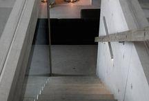 Cosy Concrete