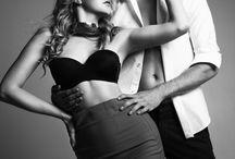 Fhotoshoot ideas for couple