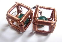 creative jewelry / most creative and interesting jewelry...
