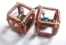 creative jewelry / most creative and interesting jewelry...