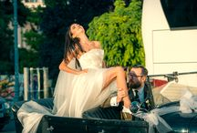alinAAvram bridal