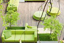 furniture / outdoor