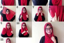 only..HIjab.