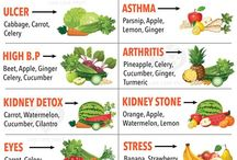 detox and other