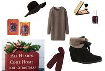 You buy it ... We style it  / Check this board for styling tips about you fav Pas de Rouge shoes!
