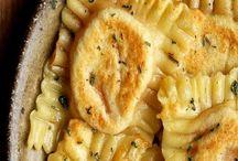 Vegan Pasta Dshes / RAW Whole Food, Vegan, Paleo, Vegetarian, Healthy Eating