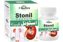 HASHMI STONIL FOR KIDNEY AND GALL BLADDER STONES / Hashmi Stonil is a natural medication for treating kidney and gall bladder stones. Made from traditional Unani herbs, Hashmi Stonil works towards breaking and dissolving stones so that they can pass out from the body of a person in a painless manner and without harming the internal organs of a person. Contact:-Dr.Hashmi PH:-8802292598 delhiprinces@gmail.com