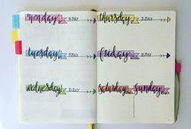 Tipografia&Design