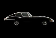 i would do anything for a man in a Jag.... / i LOVE Jags.......not the big old-mans Jags....but the sleek fast sports ones....... / by Ilsé McCarthy