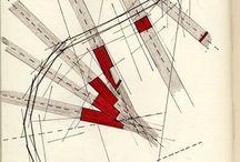 arc - sketch